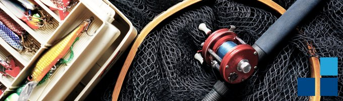 seguro caza pesca pamplona