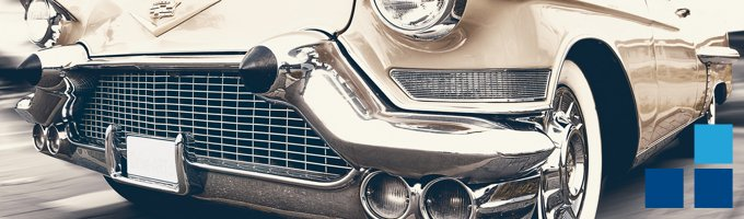 seguro coche clasico