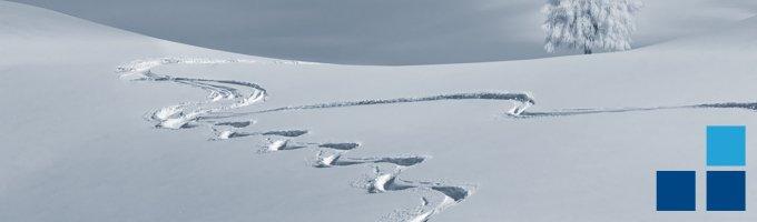 contratar seguro esquiar