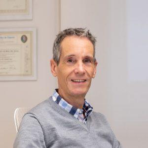 Carlos Etayo