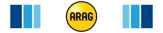 logotipo arag Ableseguros Correduría de Seguros