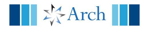 logotipo arch Ableseguros Correduría de Seguros