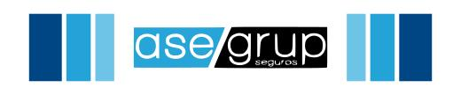 logotipo asegrup Ableseguros Correduría de Seguros