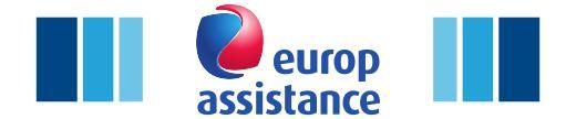 logotipo europ assistance abascal