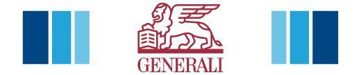 logotipo generali Ableseguros Correduría de Seguros