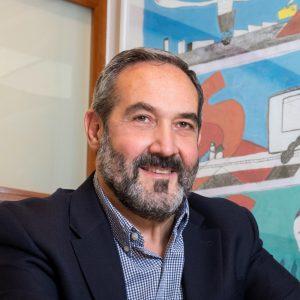 Pedro Ableseguros