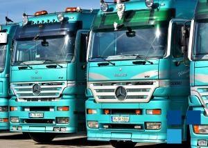 seguros para camiones